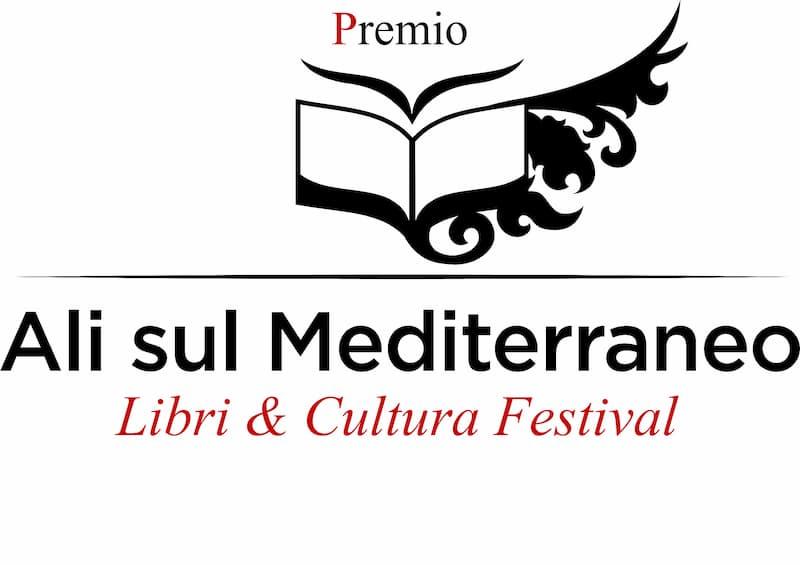 Premio Ali sul Mediterraneo Libri & Cultura Festival 2019