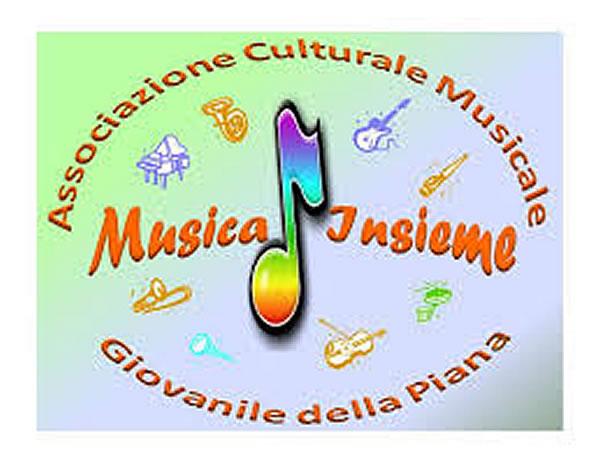 Associazione Culturale Musicale Giovanile della Piana