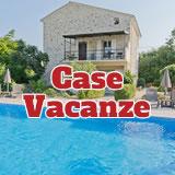 Case Vacanze in Calabria