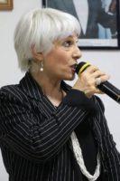 Elena Sodano