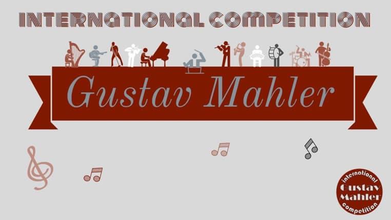 Concorso Internazionale di Musica Gustav Mahler