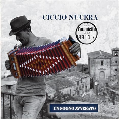 Ciccio Nucera in Concerto