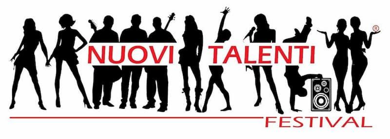 Nuovi talenti Festival a Tropea finalissima nazionale