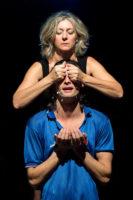 Teatro d'Amare 2019 a Tropea In fondo agli occhi