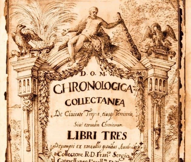 Imago Civitatis