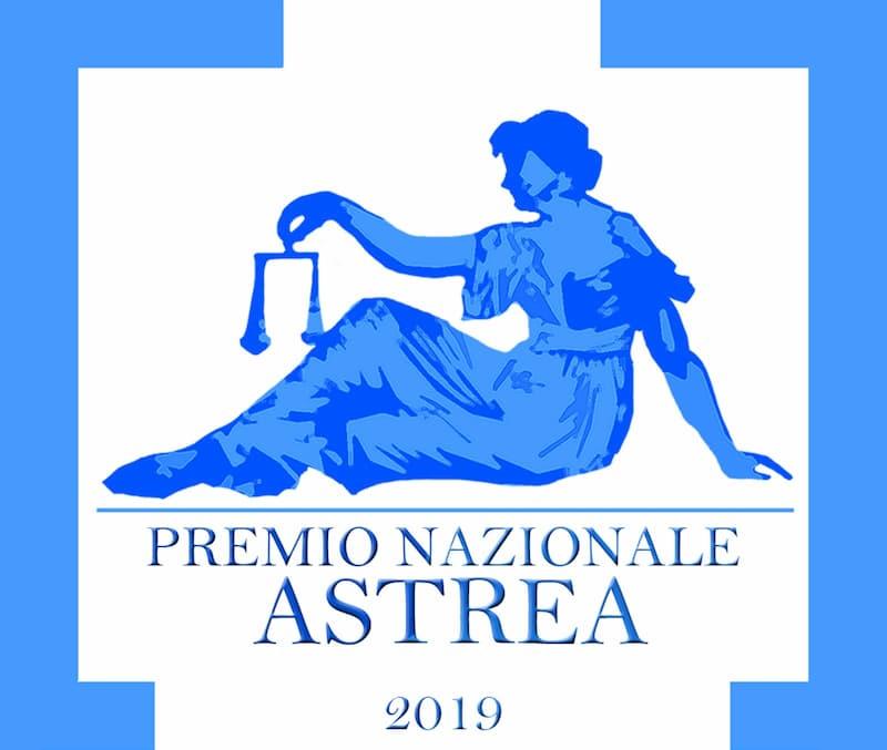 Premio Nazionale Astrea