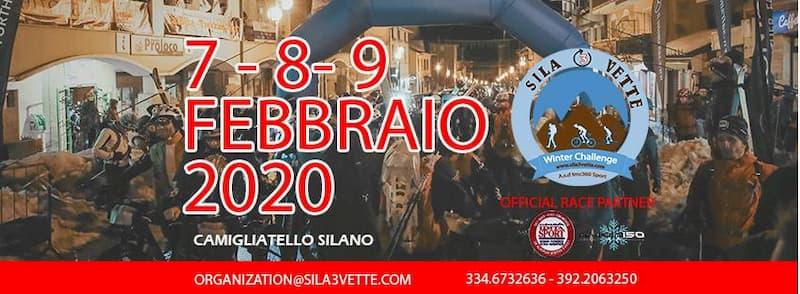 Sila3Vette 2020