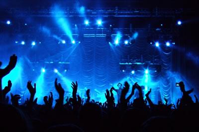 Concerti in Calabria