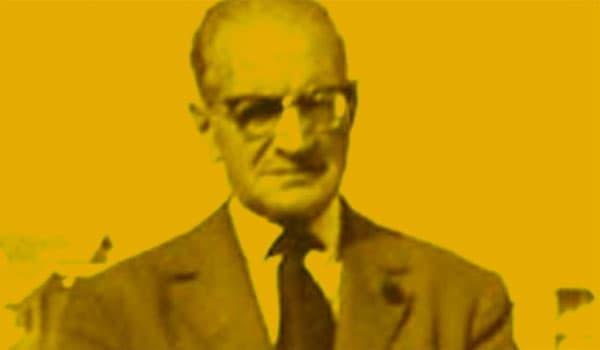 Vincitore concorso pianistico Luciano Luciani