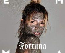 Emma - Fortuna Tour