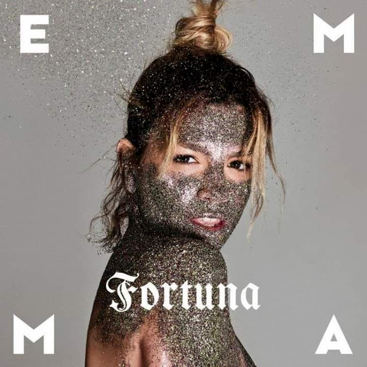 Emma - Fortuna Tour