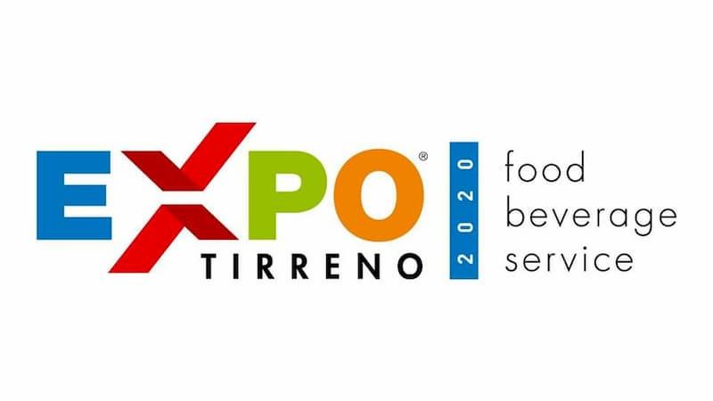 Expo Tirreno 2020