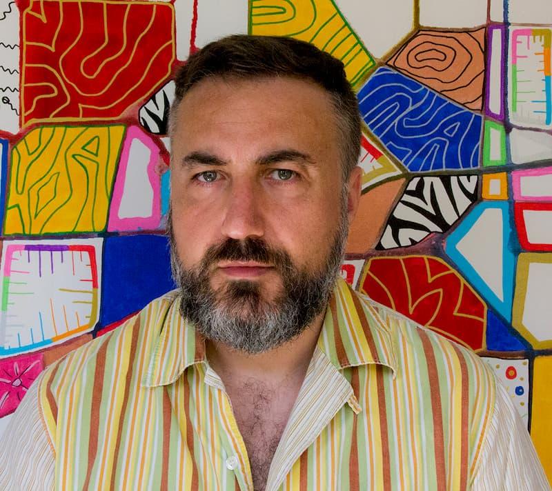 Pasquale Colucci