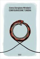 Configurazione Tundra di Elena Giorgiana Mirabelli cover