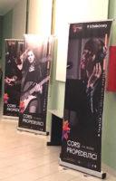 Corsi di musica gratuiti a Lamezia Terme 2020