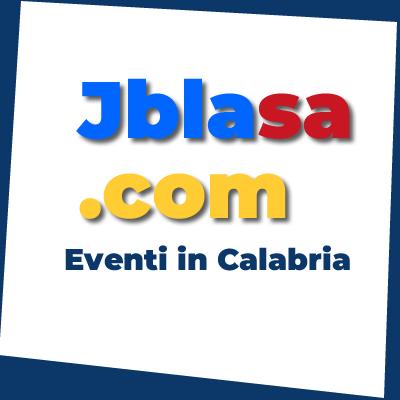 Jblasa.com Eventi in Calabria