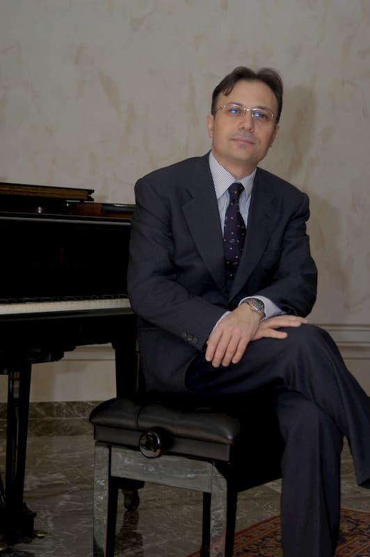 Francescantonio Pollice vice presidente del CIDIM