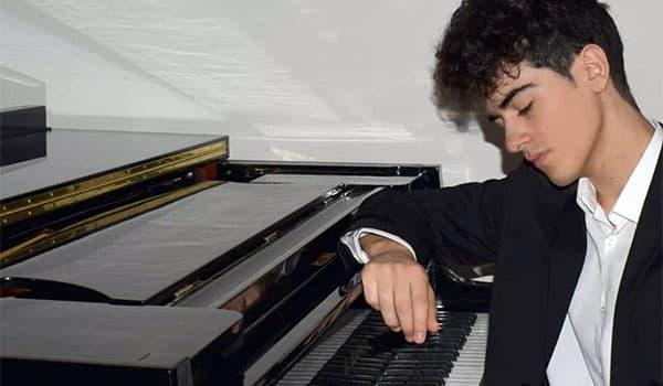 Giuseppe Marco Daniele