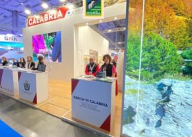 Il Parco Nazionale della Sila si racconta alla 40° edizione della BIT 2020