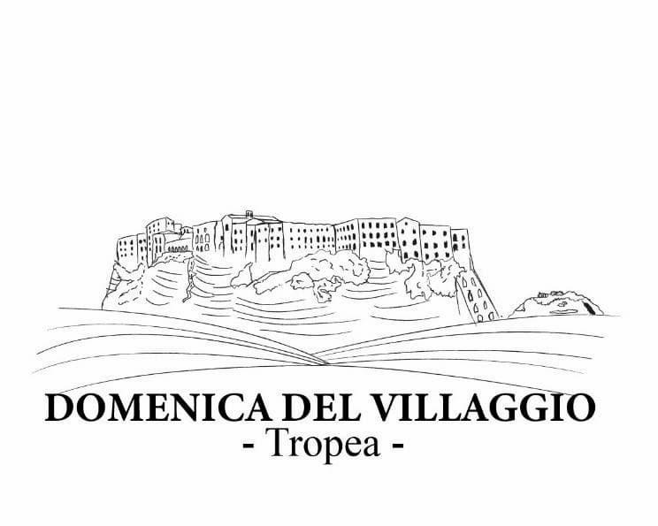 La Domenica del villaggio Tropea 2020