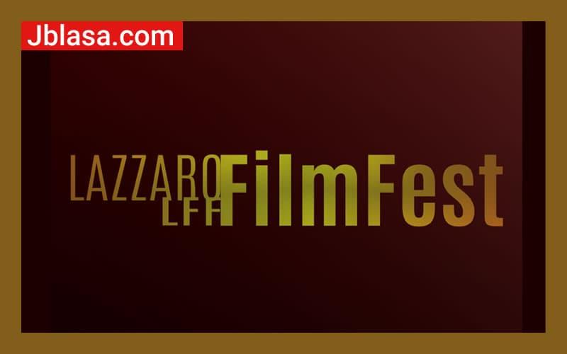 Lazzaro Film Festival