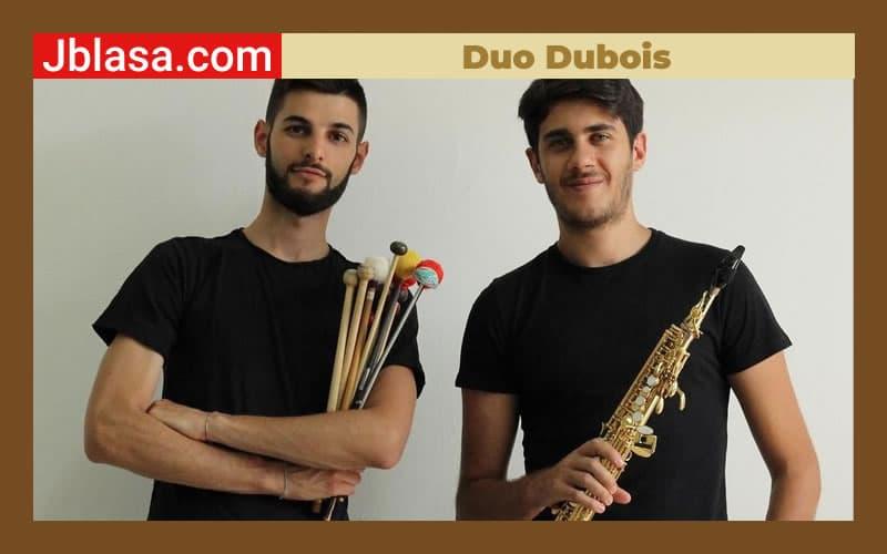 Duo Dubois
