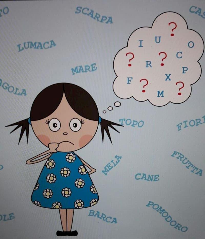 La valutazione e il trattamento dei disturbi morfosintattici