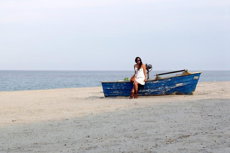 Santa Caterina dello Ionio gli operatori rilanciano la loro offerta turistica con la formula #vacanzaProtetta