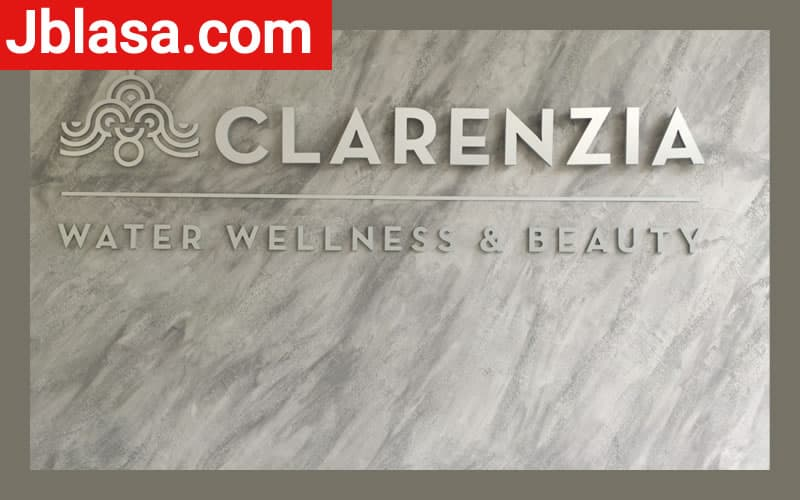 Clarenzia Water Wellness & Beauty a Cassano allo Ionio