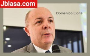 Domenico Lione - fase 2 delle Terme in Calabria