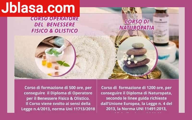 Seminario Elementi di Ayurveda 13 Giugno 2020 a Marina di Catanzaro