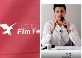 Lazzaro Film Fest 2021