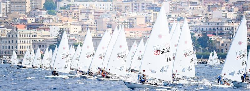 Italia Cup - Reggio Calabria 2020