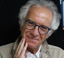 Paolo Capodacqua