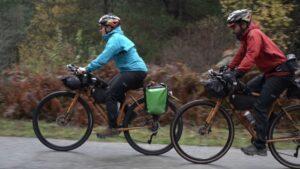 Bikers Calabria