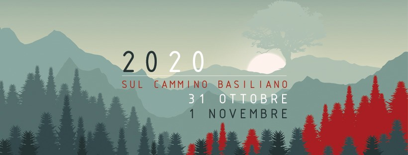 Giardini delle Esperidi 2020