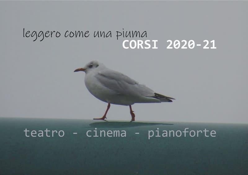 Open Day LaboArt 2020-21