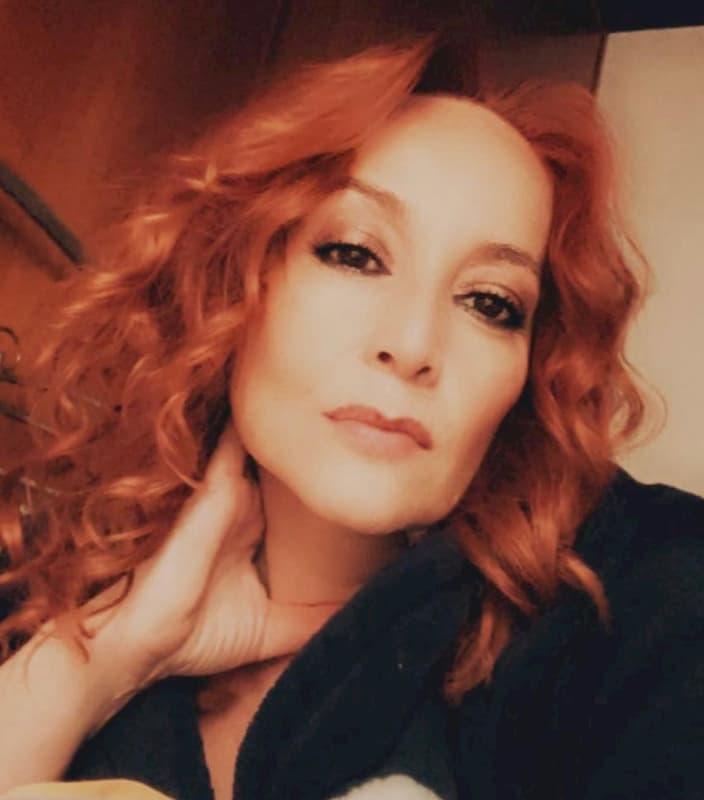 Vera Segreti