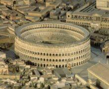 Colosseo (visita online)