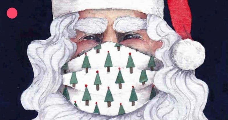 Villapiana taglia le luci di Natale i fondi vanno alle famiglie in difficoltà