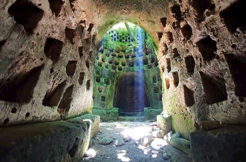 Alla scoperta di Otranto, di Punta Palascia e Torre Pinta