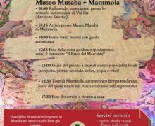 Museo Musaba + Mammola