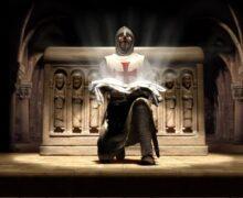 Templari Realtà e Leggende online