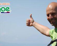 Escursione Naturalistica da Mosorrofa a Vulghida' con Gusto