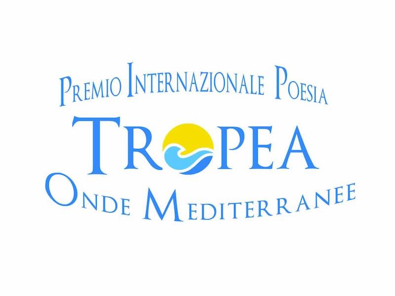 Tropea Onde Mediterranee
