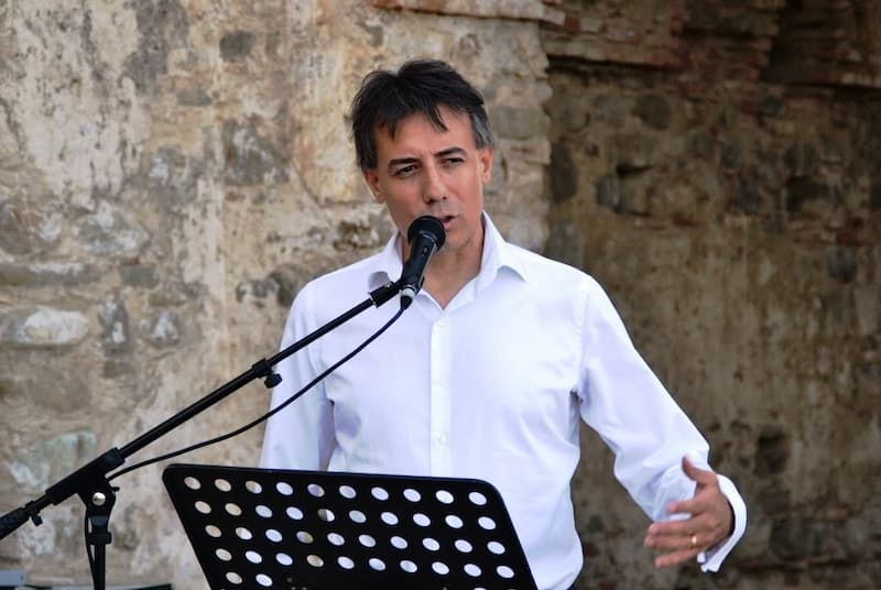 Giuseppe Aletti