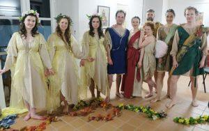 Leonardo Vinci Festival 2021 a Crotone