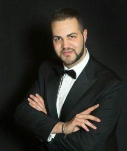 Raffaele Tassone