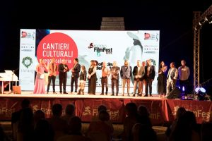 Reggio Calabria Film Festival
