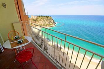 Studio Italiano appartamenti